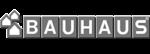 bauhaus_mv