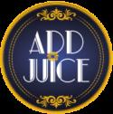 Sticky_Header_ArtDeco_logo